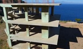 Detached house 315 m² in Attica