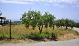 Zemljište 302 m² na Sitoniji (Halkidiki)