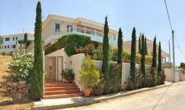 Вілла 330 m² в Аттиці