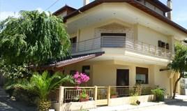 Müstakil ev 325 m² Pieria'da