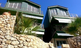 Maisonette 70 m² in Western Peloponnese