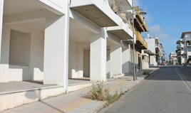 Geschaeft 226 m² auf West Peloponese