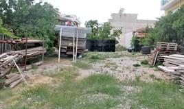 Działka 504 m² w Atenach