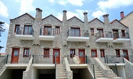 Maisonette 105 m² in Eastern Peloponnese