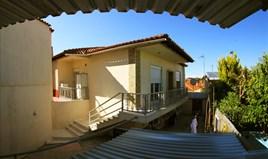 Апартамент 96 m² в Касандра (Халкидики)