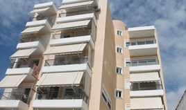 Flat 85 m² in Athens