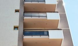 Wohnung 70 m² in Thessaloniki