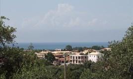 Земельный участок 4268 m² на о. Корфу