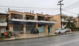 Business 416 m² à Kassandra (Chalcidique)