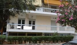 Lokal użytkowy 340 m² w Atenach