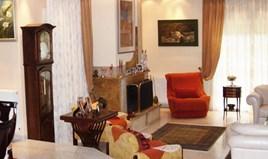 Villa 285 m² à Thessalonique