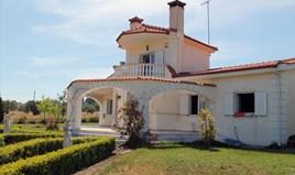 Villa 134 m² in Kassandra, Chalkidiki
