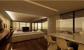Apartament 246 m² w Atenach