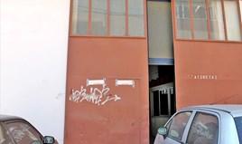 Geschaeft 248 m² in Athen