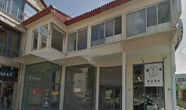 բիզնես 240 m² Աթենքում