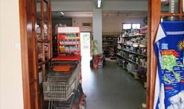 Бізнес 470 m² на Кассандрі (Халкідіки)