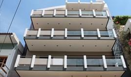 Wohnung 114 m² in Athen