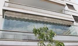 Apartament 345 m² w Atenach