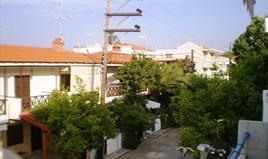 Flat 96 m² in Kassandra, Chalkidiki