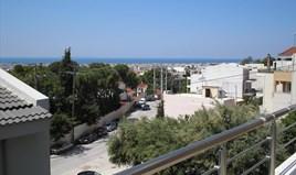 Maisonette 240 m² in Western Peloponnese