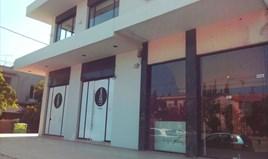 Geschaeft 365 m² in Athen