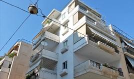 Geschaeft 380 m² in Athen