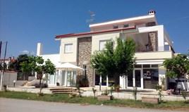 Готель 225 m² на Сітонії (Халкідіки)
