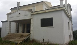 Detached house 475 m² in Corfu