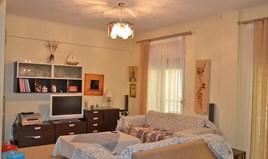 Квартира 101 m² в Афінах
