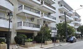 Wohnung 55 m² in Loutraki