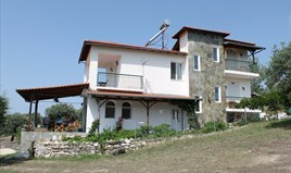 Villa 100 m² in Sithonia, Chalkidiki