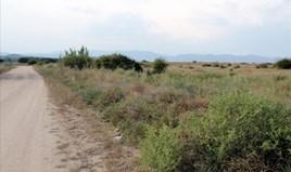 Zemljište 10550 m² na Atosu (Halkidiki)