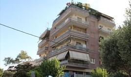 Wohnung 131 m² in Athen