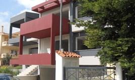 Business 550 m² in Attica