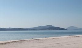 Land 16000 m² in Corfu