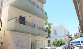 Maison individuelle 126 m² en Crète