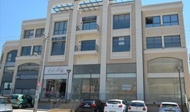 Business 172 m² in Athens