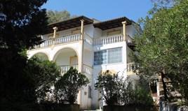 Hotel 360 m² auf Korfu