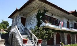 Βίλλα 220 m² στα περίχωρα Θεσσαλονίκης