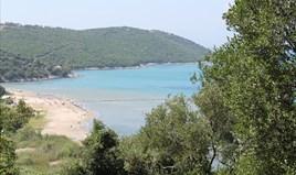 Land 4169 m² in Corfu