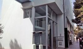 Poslovni prostor 68 m² u Atini