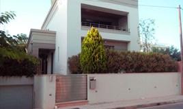 Kuća 360 m² u Atini