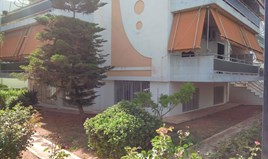 Geschaeft 176 m² in Athen