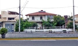 Μονοκατοικία 180 m² στην Αττική