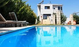别墅 285 m² 位于克里特