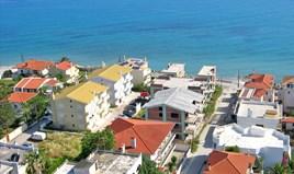 Mezoneta 154 m² na Istočnom Peloponezu