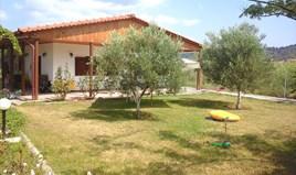 Maison individuelle 110 m² à Kassandra (Chalcidique)