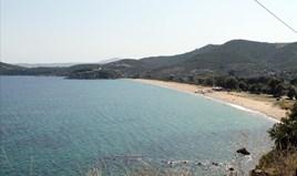 Zemljište 8620 m² na Atosu (Halkidiki)