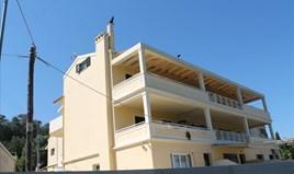 Flat 105 m² in Corfu
