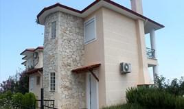 Kuća 86 m² na Kasandri (Halkidiki)